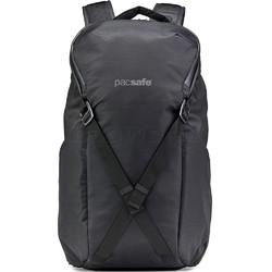 "Pacsafe Venturesafe X 24L Anti-Theft 13.3"" Laptop & Tablet Backpack Black 60520"