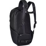 "Pacsafe Venturesafe X 24L Anti-Theft 13.3"" Laptop & Tablet Backpack Black 60520 - 1"