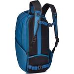"Pacsafe Venturesafe X 24L Anti-Theft 13.3"" Laptop & Tablet Backpack Steel 60520 - 1"