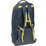 High Sierra Composite V3 Backpack Wheel Duffel Set of 3 Brutalist Grey 87274, 87275, 87276 with FREE Samsonite Luggage Scale 34042 - 2