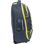 High Sierra Composite V3 Small/Cabin 56cm Backpack Wheel Duffel Brutalist Grey 87274 - 3