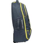 High Sierra Composite V3 Large 84cm Backpack Wheel Duffel Brutalist Grey 87276 - 3