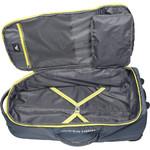 High Sierra Composite V3 Large 84cm Backpack Wheel Duffel Brutalist Grey 87276 - 4