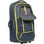 High Sierra Composite V3 Medium 73cm Backpack Wheel Duffel Brutalist Grey 87275 - 5