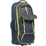 High Sierra Composite V3 Backpack Wheel Duffel Set of 3 Brutalist Grey 87274, 87275, 87276 with FREE Samsonite Luggage Scale 34042 - 5