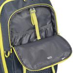 High Sierra Composite V3 Backpack Wheel Duffel Set of 3 Brutalist Grey 87274, 87275, 87276 with FREE Samsonite Luggage Scale 34042 - 6