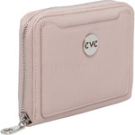 Eve Leena RFID Blocking Small Phone Wallet Blush EW099 - 3