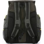 """Antler Urbanite Evolve 16.4"""" Laptop & Tablet Large Backpack Khaki 42982 - 2"""