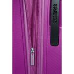 American Tourister Sunside Large 77cm Hardside Suitcase Ultraviolet 07528 - 6