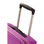 American Tourister Sunside Medium 68cm Hardside Suitcase Ultraviolet 07527 - 7