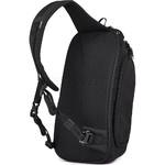 "Pacsafe Camsafe X Anti-Theft Camera & 11"" Laptop/Tablet Slingpack Black 15800 - 2"