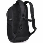 "Pacsafe Camsafe X17 Anti-Theft Camera & 13"" Laptop/Tablet Backpack Black 15801 - 1"