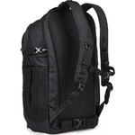 "Pacsafe Camsafe X25 Anti-Theft Camera & 15.6"" Laptop Backpack Black 15802 - 3"
