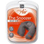 GO Travel The Snoozer GO447 - 2