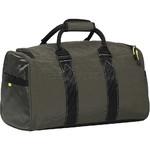 Antler Urbanite Evolve Holdall Duffle Bag Khaki 42945 - 2