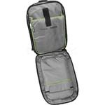 "Targus Balance Ecosmart 14.1"" Laptop & Tablet Backpack Black SB940 - 4"