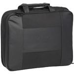 "Targus Balance Ecosmart 14.1"" Laptop & Tablet Briefcase Black BT920 - 2"