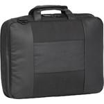 "Targus Balance Ecosmart 15.6"" Laptop & Tablet Topload Briefcase Black BT918 - 2"