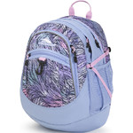 High Sierra Fatboy Backpack Feather 64020