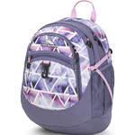 High Sierra Fatboy Backpack Dreams 64020