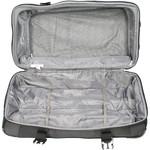 High Sierra AT7 81cm Backpack Wheel Duffel Mercury 57020 - 4