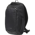 "Pacsafe Camsafe X Anti-Theft Camera & 11"" Laptop/Tablet Slingpack Black 15800 - 1"