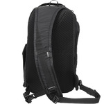 "Pacsafe Camsafe X Anti-Theft Camera & 11"" Laptop/Tablet Slingpack Black 15800 - 3"