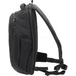 "Pacsafe Camsafe X Anti-Theft Camera & 11"" Laptop/Tablet Slingpack Black 15800 - 4"