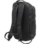 "Pacsafe Camsafe X17 Anti-Theft Camera & 13"" Laptop/Tablet Backpack Black 15801 - 2"