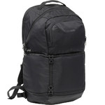 "Pacsafe Camsafe X25 Anti-Theft Camera & 15.6"" Laptop Backpack Black 15802 - 1"