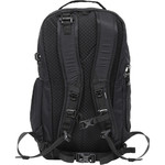 "Pacsafe Camsafe X25 Anti-Theft Camera & 15.6"" Laptop Backpack Black 15802 - 2"
