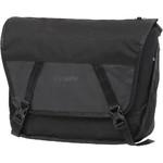 """Pacsafe Ultimatesafe Anti-Theft 15.4"""" Laptop & Tablet Messenger Black 55135 - 2"""