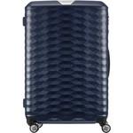 Samsonite Polygon Hardside Suitcase Set of 3 Blue 11638, 11637, 11636 with FREE Samsonite Luggage Scale 34042 - 2