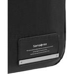 "Samsonite Vestor 14.1"" Laptop & Tablet Backpack Black 10430 - 8"