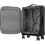 """Samsonite Vestor 14.1"""" Laptop & Tablet Mobile Office Black 10432 - 4"""