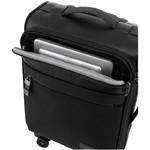 """Samsonite Vestor 14.1"""" Laptop & Tablet Mobile Office Black 10432 - 5"""