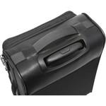 """Samsonite Vestor 14.1"""" Laptop & Tablet Mobile Office Black 10432 - 7"""