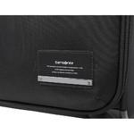 """Samsonite Vestor 14.1"""" Laptop & Tablet Mobile Office Black 10432 - 8"""