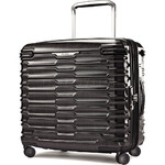 Samsonite Stryde Glider Medium Journey Hardside Suitcase Charcoal 78652