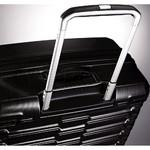 Samsonite Stryde Glider Long Journey Hardside Suitcase Charcoal 78653 - 3