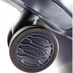 Samsonite Stryde Glider Long Journey Hardside Suitcase Blue Slate 78653 - 6