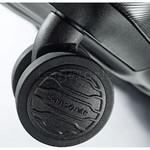 Samsonite Stryde Glider Long Journey Hardside Suitcase Charcoal 78653 - 6