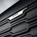 Samsonite Stryde Glider Long Journey Hardside Suitcase Charcoal 78653 - 7