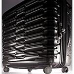Samsonite Stryde Glider Long Journey Hardside Suitcase Charcoal 78653 - 8