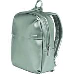 Lipault Miss Plume Extra Small Backpack FL Aqua Green 10835 - 1