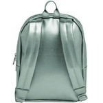 Lipault Miss Plume Extra Small Backpack FL Aqua Green 10835 - 2