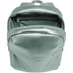 Lipault Miss Plume Extra Small Backpack FL Aqua Green 10835 - 3
