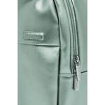 Lipault Miss Plume Extra Small Backpack FL Aqua Green 10835 - 4