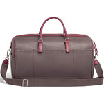 Lipault Variation Small/Cabin Duffle Bag Grey 12427 - 1
