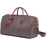 Lipault Variation Small/Cabin Duffle Bag Grey 12427 - 2